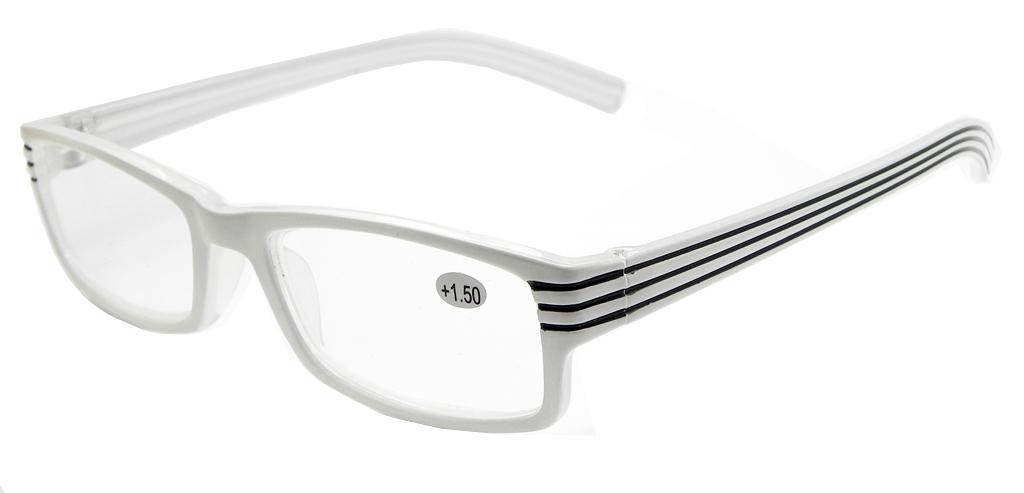 a0797abb0 púzdro vo farbe okuliarov súčasťou dodávky