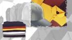 dodávka z aktuálnej ponuky - výroba podľa požiadaviek zákazníka (farba, dizajn) - možnosť vyšitia, potlače, firemného loga/ značky