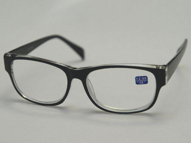 11e7b63af Dio-optica.sk - Dioptrické okuliare 1